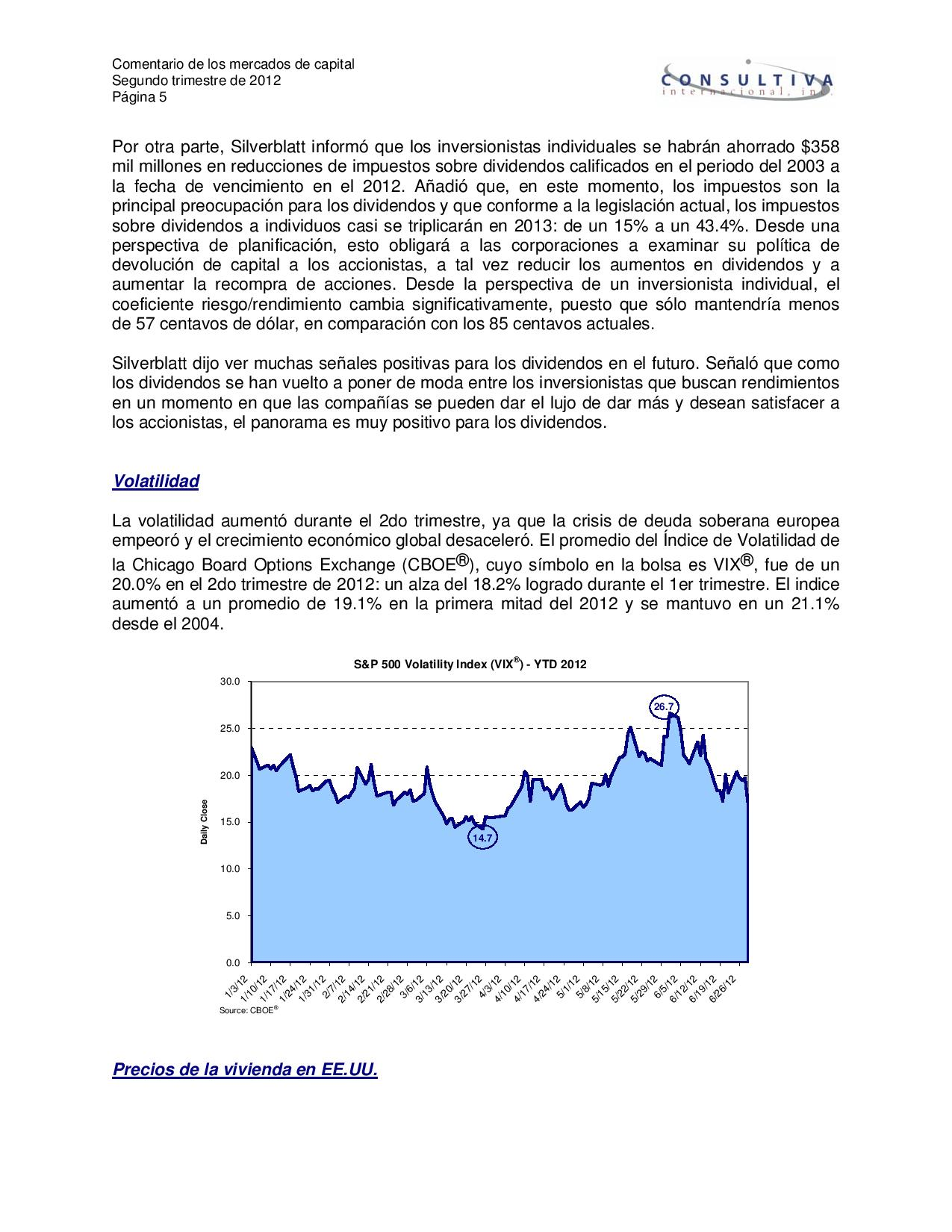 1Q12 Cap Mkts Commentary Spa-page-001