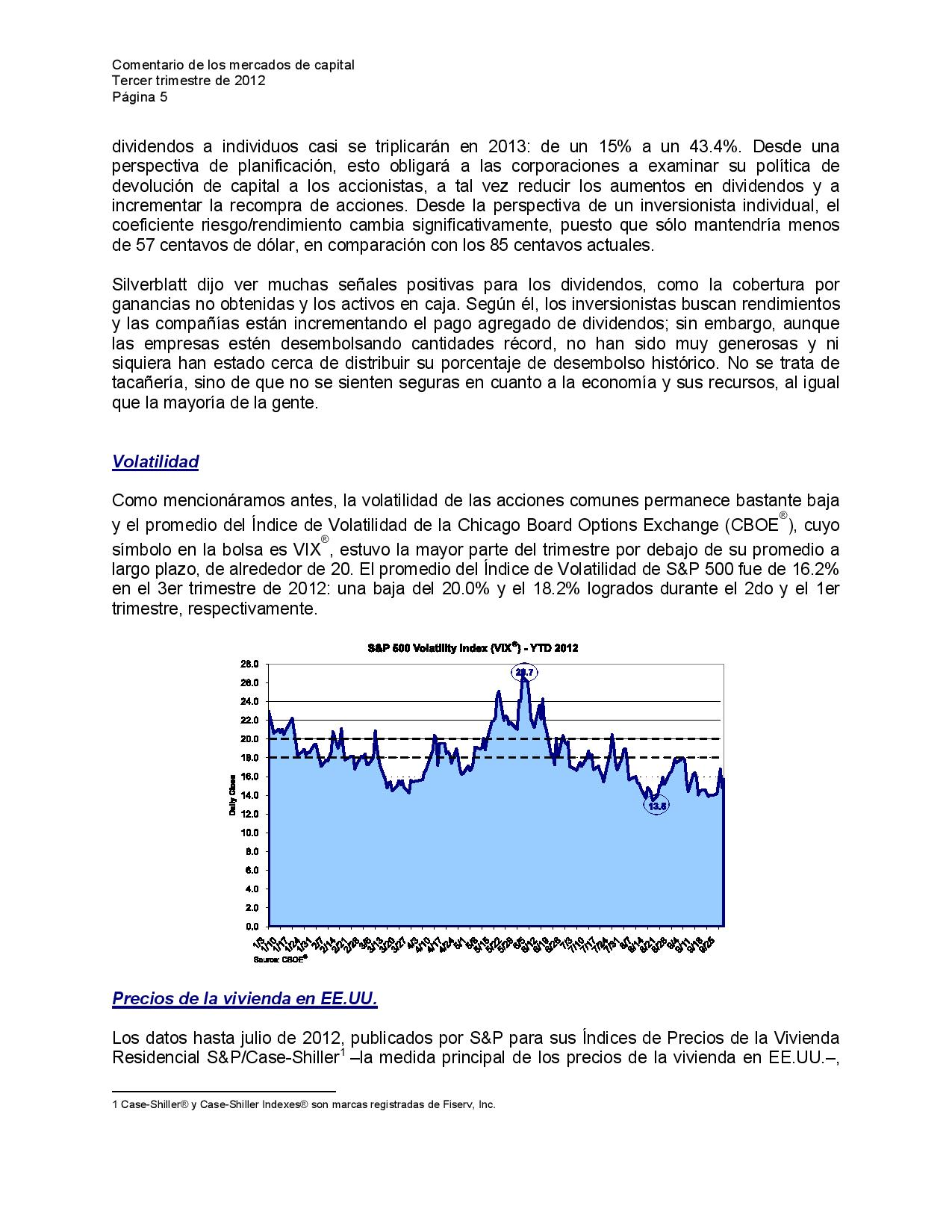 3Q12 Cap Mkts Commentary spa-page-001